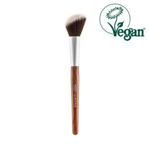 Seren London Vegan Collection Redwood Blush Brush
