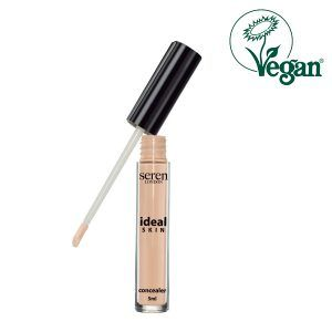 Seren London Vegan Ideal Skin Concealer 9ml