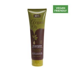 Argan Oil Shampoo 300ml